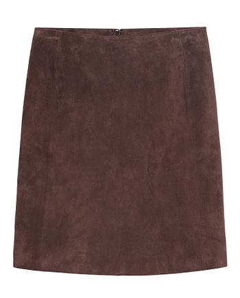 khaya skirt
