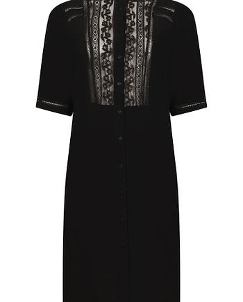 Dress-Lace-Mix-009000-black-4883
