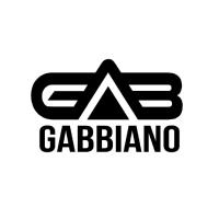 Gabbiano Kleding logo