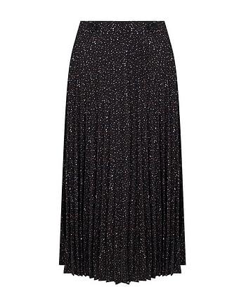 zwart-bruine-rok-raya.jpg