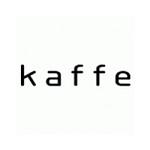 Kaffe Kleding logo