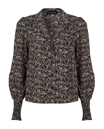 bloemenprint-blouse-dayenne.jpg