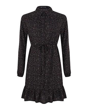 zwart-bruine-jurk-gaby.jpg